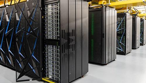 Disruption-Free Mainframe Migration Listing Image