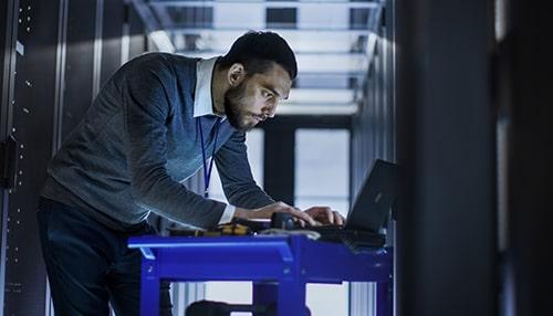 Mainframe Migration Tips Listing Image